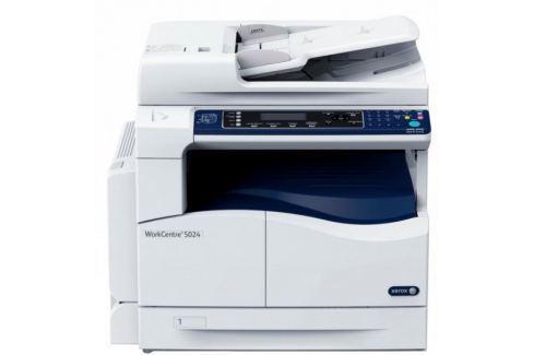 Dárek Xerox WorkCentre 5024 (5024V_U) Tiskárny