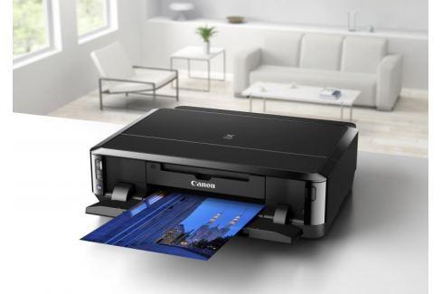 Dárek Canon PIXMA IP7250 (6219B006) Tiskárny