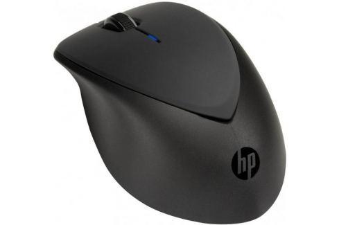 Dárek HP X4000b Bluetooth Mouse (H3T50AA) - II. jakost Produkty