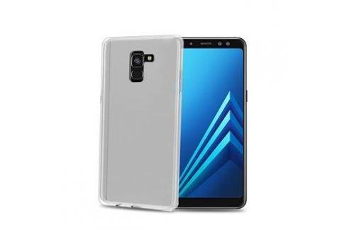 Dárek Celly Samsung Galaxy A8 (2018) GELSKIN705 Pouzdra, kryty
