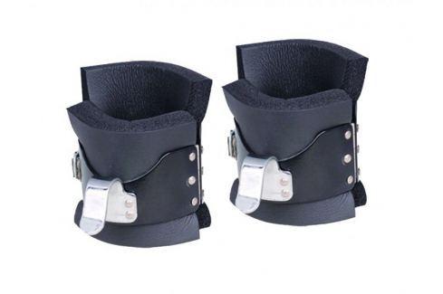 Dárek Tunturi Inversní boty Posilovací, fitness pomůcky