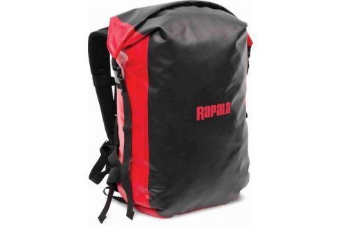Dárek Rapala Waterproof Backpack Produkty