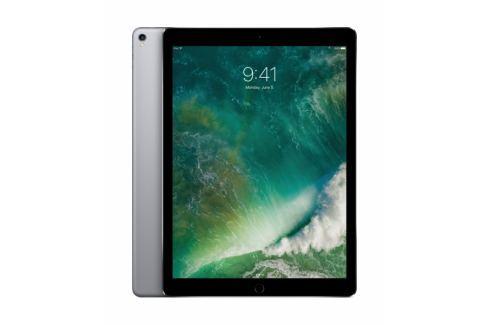 Dárek Apple iPad Pro 12.9