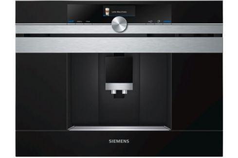 Dárek Siemens CT636LES1 Ostatní vestavné spotřebiče