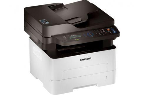 Dárek Samsung SL-M2885FW (SS359B) Tiskárny