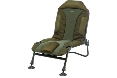 Dárek Trakker Křeslo multifunkční Levelite Transformer Chair Produkty