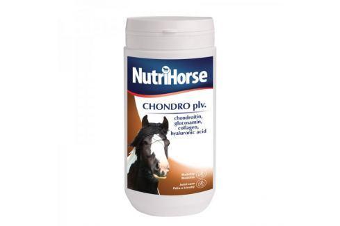 Dárek Nutrihorse Chondro pulvis 1 kg Vitamíny