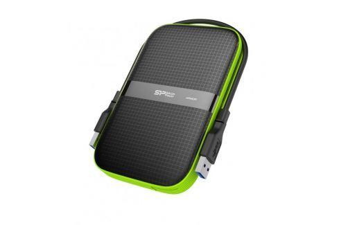Dárek Silicon Power Armor A60 1TB černý (SP010TBPHDA60S3K) Pevné disky