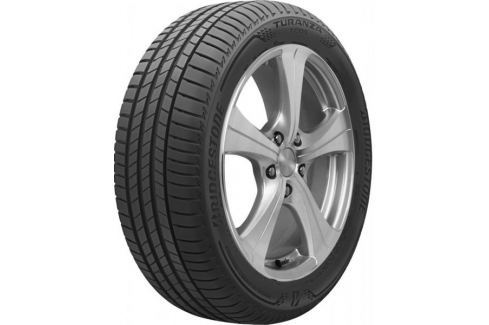 Dárek Bridgestone Turanza T005 225/45 R17 94 W - letní pneu Letní