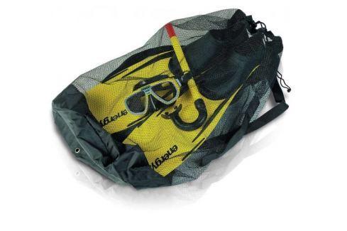 Dárek Mares Batoh síťový MESH BAG Potápěčské batohy a tašky