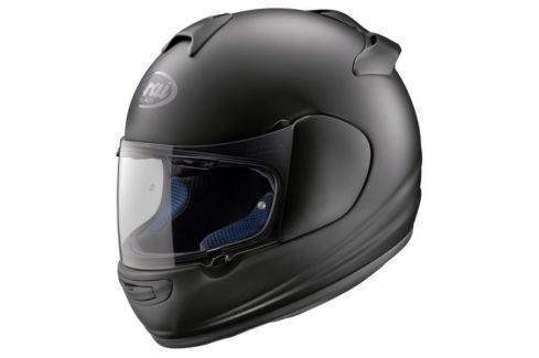 Dárek Arai přilba AXCES III Black frost (matná) vel.L (59-60cm) Helmy na motorku