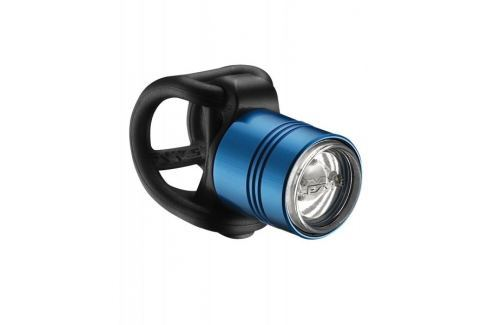 Dárek Lezyne LED Femto Drive Front Blue Světla