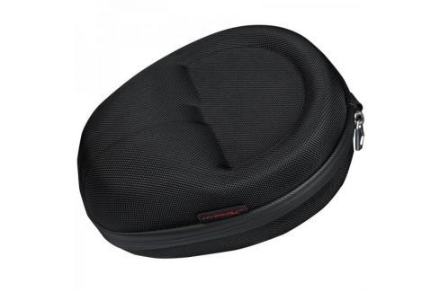 Dárek Kingston HyperX Pouzdro na sluchátka (HXS-HSCC1/EM) Produkty