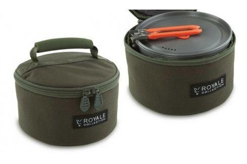 Dárek Fox Pouzdro na nádobí Royale Cookset Bag Large Produkty