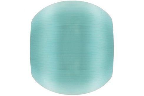 Dárek Morellato Přívěsek Drops Light Blue SCZ989 Přívěsky