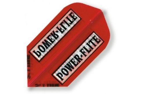 Dárek Bull's Letky Power Flite 50777 Letky