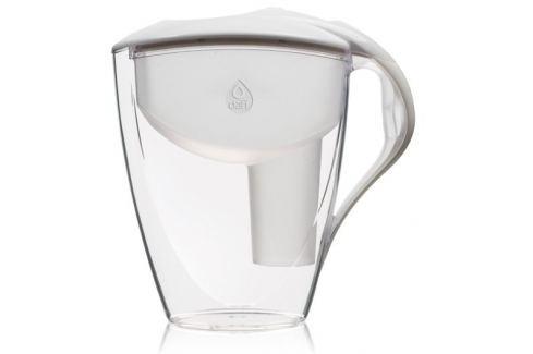 Dárek DAFI Astra classic filtrační konvice 3 l, bílá Vodní filtry