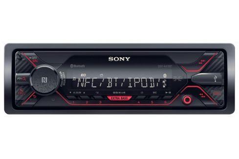 Dárek Sony DSX-A410BT Autorádia