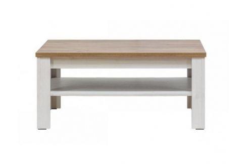 Dárek Konferenční stolek Deluxe DX12 Konferenční stoly