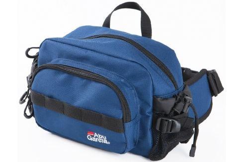 Dárek Abu-Garcia Taška Hip Bag Small 2 Royal Navy Přepravní tašky