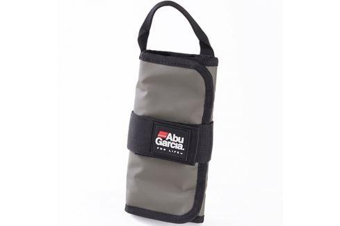 Dárek Abu-Garcia Pouzdro SS Double Flap Jig Roll Bag M Olive Produkty