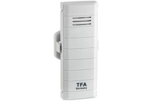 Dárek TFA Bezdrátové čidlo 30.3300.02 pro Weatherhub Produkty