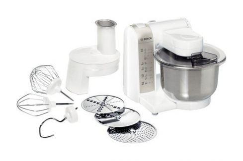 Dárek Bosch MUM 48W1 Kuchyňské roboty