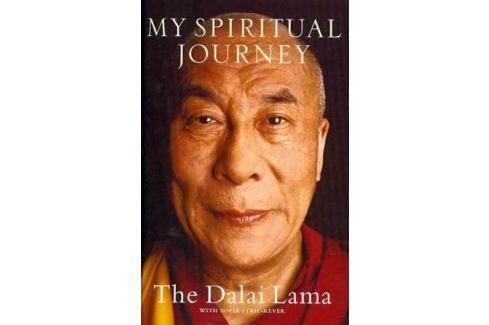 Dárek Dalajlama: My Spritual Life Světová současná