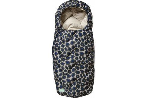 Dárek VOKSI Design by Voksi Stroller bag, Jungle Night Produkty