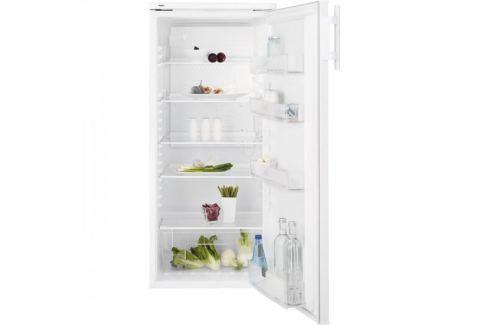 Dárek Electrolux ERF2504AOW Volně stojící ledničky