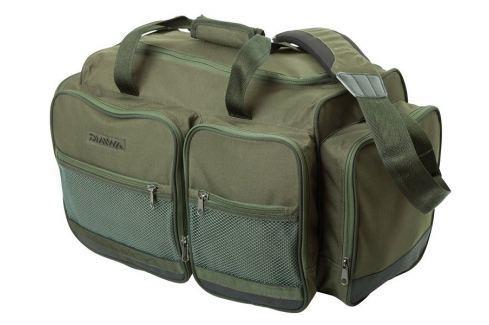 Dárek Daiwa Taška Infinity Carryall Medium Přepravní tašky