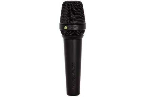 Dárek Lewitt MTP 250 DMs Dynamický mikrofon s vypínačem Mikrofony