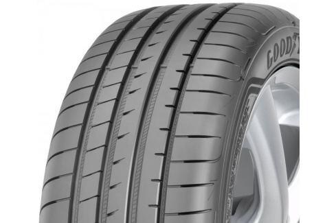 Dárek Goodyear Eagle F1 Asymmetric 3 245/40 R19 98 Y - letní pneu Letní