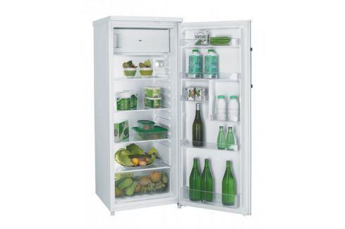 Dárek Candy CCODS 5142 WH Volně stojící ledničky