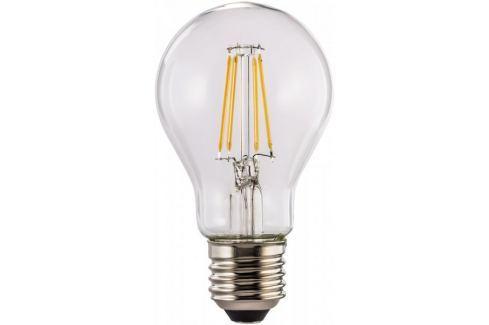 Dárek Hama Xavax LED filament žárovka 6W, E27 Podle závitu