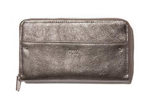 Dárek Nalí dámská hnědá peněženka Produkty