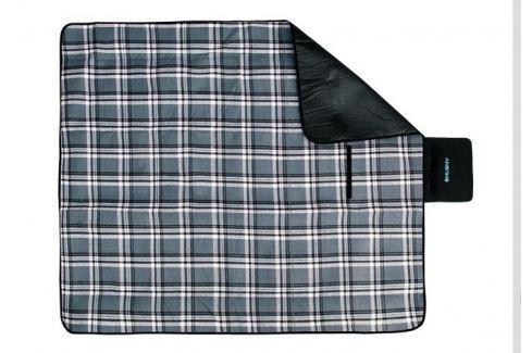 Dárek Husky Covery Piknikové deky