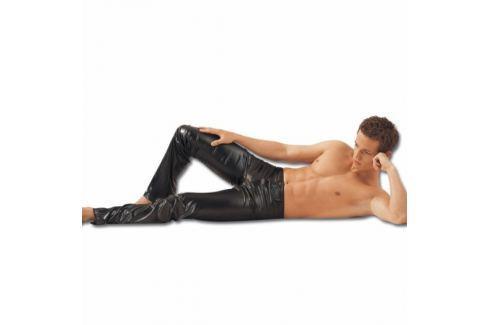 Dárek Pánské kalhoty (M) Kalhoty