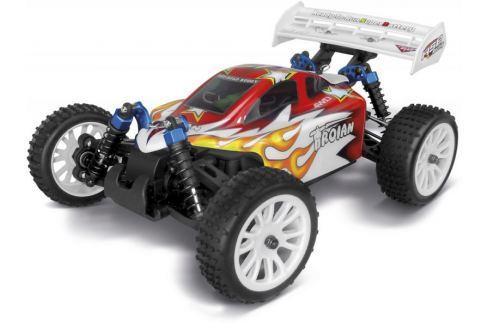 Dárek Buddy Toys BHC 16210 RC car BUGGY 1/16 Auta, motorky