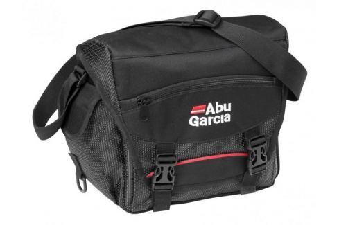 Dárek Abu-Garcia Přívlačová taška Compact Game Bag Přepravní tašky