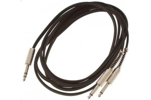 Dárek Bespeco BT800 Propojovací kabel Propojovací kabely
