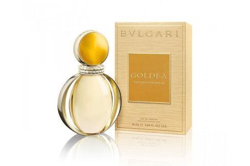 Dárek Bvlgari Goldea - EDP 25 ml Dámské parfémy
