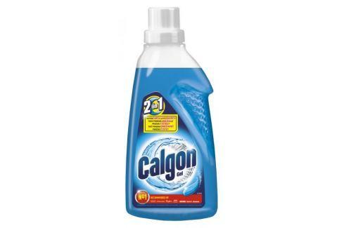 Dárek Calgon Gel 750 ml Calgon