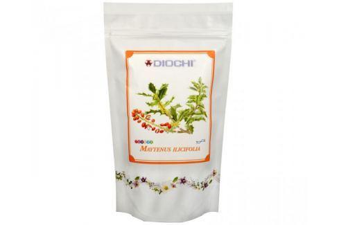 Dárek Diochi Maytenus ilicifolia (cangorosa) - čaj 150 g Průdušky