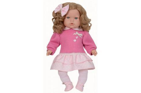 Dárek Nines 31071 Tita panenka mechanická 45 cm Panenky