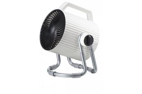 Dárek Steba VT 2 white Ventilátory