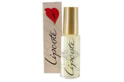 Dárek Lipcote Originální fixatér rtěnky (The Original Lipstick Sealer) 7 ml Podkladové báze