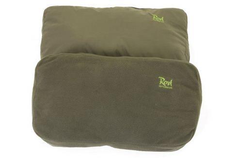 Dárek ROD HUTCHINSON Polštář Sleepeaze Pillow Dobble Face Produkty