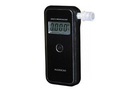 Dárek V-net Alkoholtester AL 9000 Lite digitální Diagnostické testy