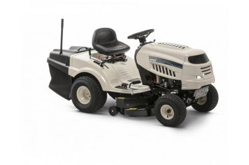 Dárek MTD DL 92 H Zahradní traktory